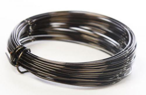 Metals - Wires & Coils
