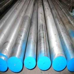 EN Series Materials