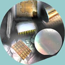 Molecular Beam Epitaxy Products - Azelis Electronics